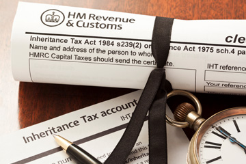 estate_planning_HMRC_trust_register