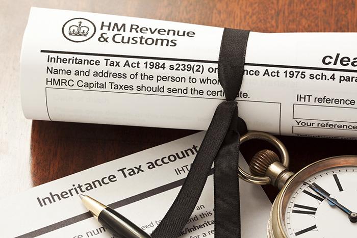 HMRC_trust_register_Dorset