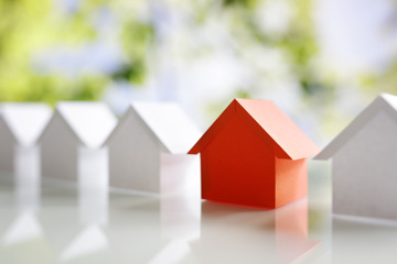 ApexCB_insurance-and-mortgages_th