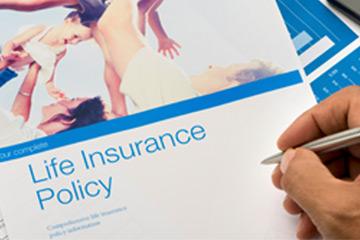 ApexCB_life-insurance_th