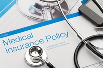 ApexCB_medical-insurance_th