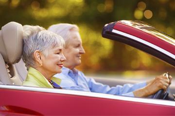 ApexCB_pension-retirement_th