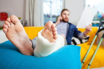 ApexCB_sickness-insurance_th