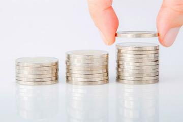 ApexCB_tax-free-savings_th