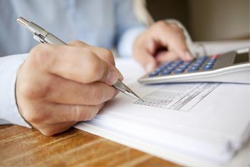 ApexCB_tax-planning_th