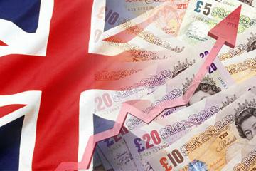 Brexit_financial_planning_dorset