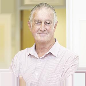 David_Robinson_ApexCB_Financial_Planning_Poole_Dorset